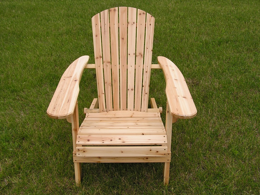 White Cedar Adirondack Chairs Deluxe White Cedar Adirondack Folding Chair Ebay & white cedar adirondack chairs - 28 images - white cedar log outdoor ...