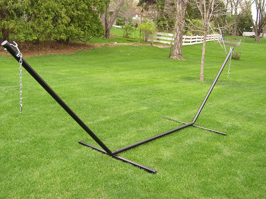 two person hammock with stand. Store Categories Two Person Hammock With Stand E