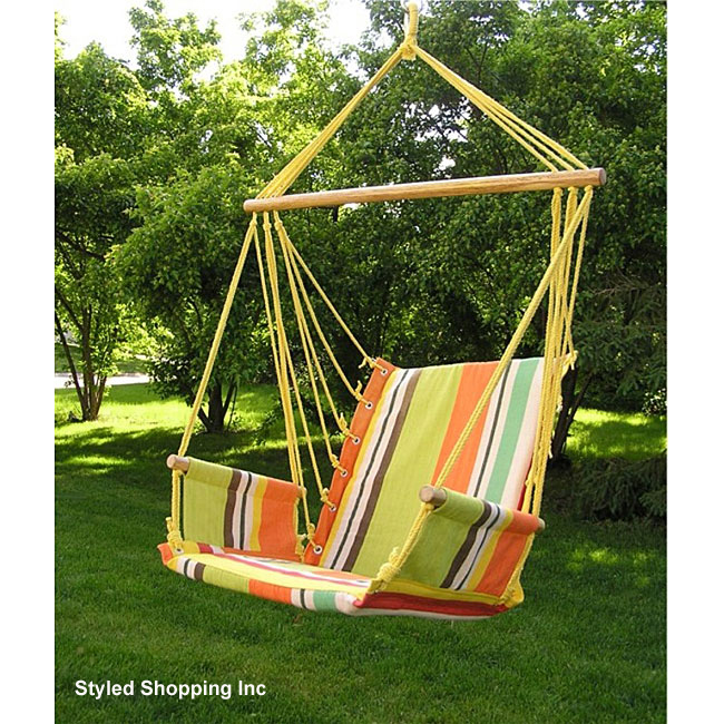 cnp canopy cushions garden replacement and itm cover set lime chair swing seat seater hammock